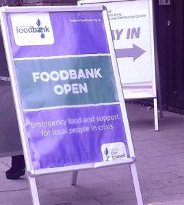 foodbank_sign