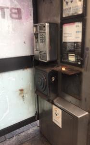 Phone_box