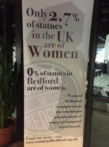 Women_Of_Bedford