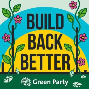 build-back-better