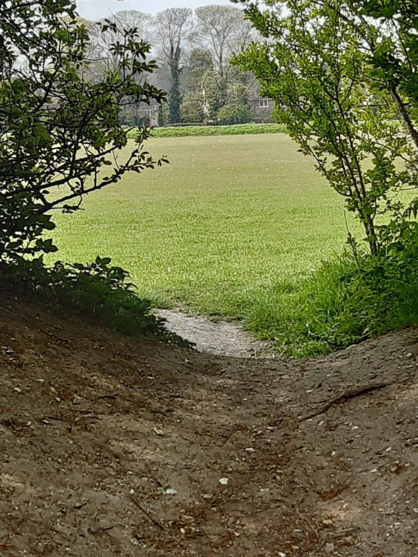Beautiful Bedfordshire